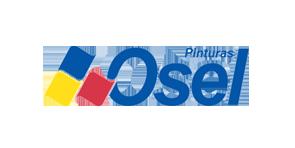 Productos Osel Cozumel - Materiales Dimaco Cozumel - Construcción, pinturas, vinilica, acrilica, impermeabilizantes, brochas, rodillos, sellador, selladores, barrera contra humedad, anticorrosivo