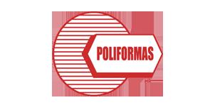 Materiales Dimaco Cozumel - Distribuidor de Materiales para Construcción Poliformas Resina Poliester Marina PP250 Fibra de Vidrio Petatillo Monomero Catalizador