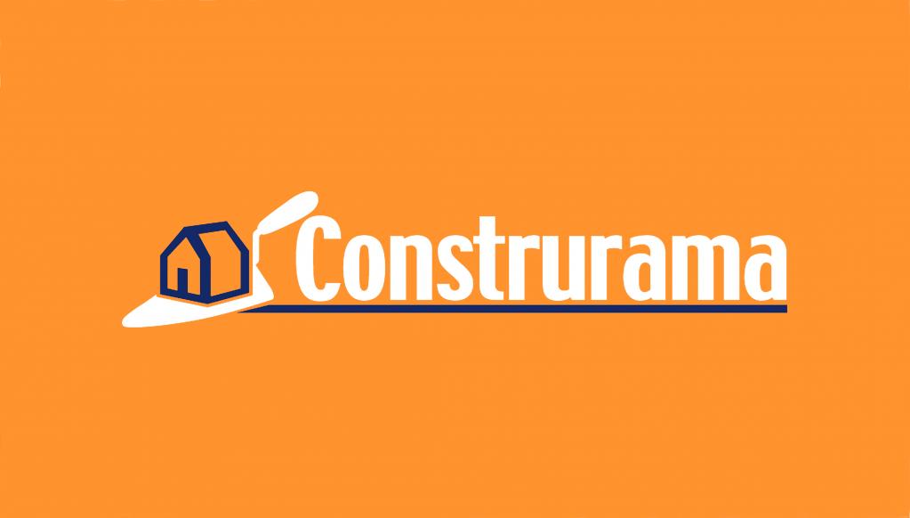 Maderería y Materiales para Construcción Dimaco Cozumel - Carpintería, Arquitectos, Ingenieros, Supply, Distribuidor, USG, Cemex, Fester, Pinturas Osel, Triplay, Plywood, Wood, Fiberglass, Resinas, Poliformas, Construrama